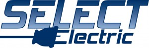 Master Electrician: Comercial, Industrial,